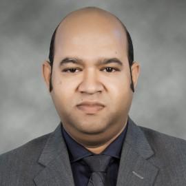 Khandaker Mohd. Moinuddin