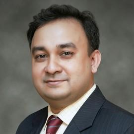 Sharful Alam