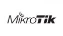 https://www.mikrotik.com/