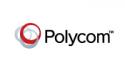 http://www.polycom.com/content/dam/polycom/www/includes/site-selector.html?urc=BD