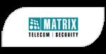 http://www.matrixcomsec.com/index.html