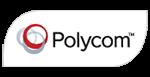 http://www.polycom.com/?ss=false