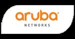 http://www.arubanetworks.com/